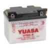 Batterie Yuasa 6YB8L-B /6YB8-3B