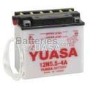 Batterie Yuasa 12N5,5-4A