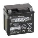 Batterie Yuasa YTZ7S / GTZ7S