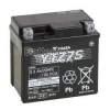 Batterie Gel Yuasa YTZ7S / GTZ7S