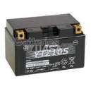 Batterie Yuasa YTZ10S / GTZ10S