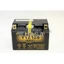 Batterie Yuasa YTZ12S / GTZ12S