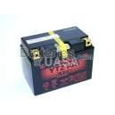 Batterie Yuasa YTZ14S / GTZ14S