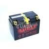 Batterie Gel Yuasa YTZ14S / GTZ14S