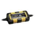 Chargeur automatique GYS 12V 0.8A