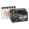 Batterie Yuasa YT9B-BS / GT9B-BS