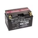 Batterie Yuasa YTZ10S-BS / TTZ10S-BS