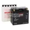 Batterie Yuasa YT14B-BS / GT14B-BS