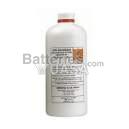 Bouteille d'acide pour batterie - 100ml
