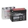 Batterie Yuasa YT4B-BS / GT4B-BS