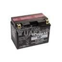 Batterie Yuasa YTZ14S-BS / TTZ14S-BS