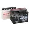 Batterie Yuasa YTX4L-BS / GTX4L-BS