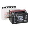 Batterie Yuasa YTX9-BS / GTX9-BS