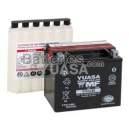 Batterie Yuasa YTX12-BS / GTX12-BS