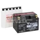 Batterie Yuasa YTX12A-BS / GTX12A-BS