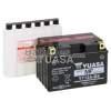 Batterie Yuasa YT12A-BS / GT12A-BS