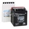Batterie Yuasa YTX14AHL-BS / GTX14AHL-BS