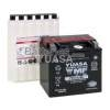 Batterie Yuasa YTX14L-BS / GTX14L-BS