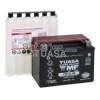 Batterie Yuasa YTX15L-BS / GTX15L-BS