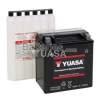Batterie Yuasa YTX16-BS / GTX16-BS