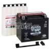 Batterie Yuasa YTX20-BS / GTX20-BS