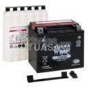 Batterie Yuasa YTX20H-BS / GTX20H-BS