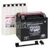 Batterie Yuasa YTX20HL-BS / GTX20HL-BS