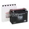 Batterie Yuasa YTX24HL-BS /  GTX24HL-BS