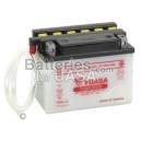 Batterie Yuasa YB4L-A