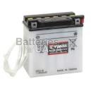 Batterie Yuasa YB5L-B