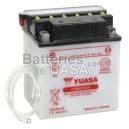 Batterie Yuasa YB10A-A2