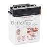Batterie Yuasa YB14A-A1