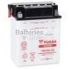 Batterie Yuasa YB14A-A2