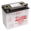 Batterie Yuasa YB16-B