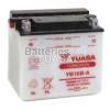 Batterie Yuasa YB16B-A