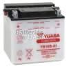 Batterie Yuasa YB16B-A1