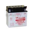Batterie Yuasa YB16CL-B
