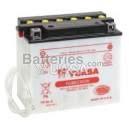 Batterie Yuasa YB18L-A