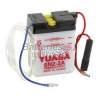 Batterie Yuasa 6N2-2A